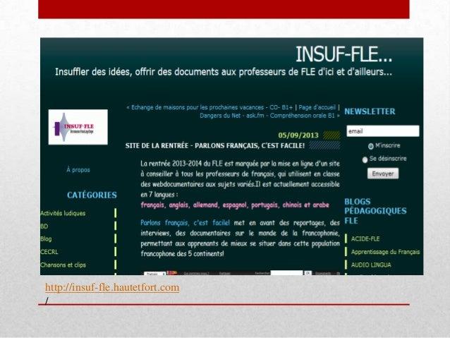 http://insuf-fle.hautetfort.com /