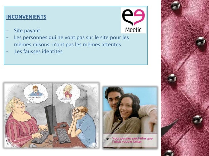 Les sites de rencontres musulmans