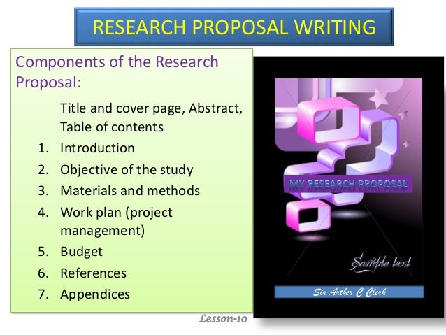 colors research paper database free