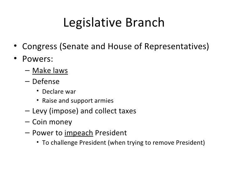 Lesson 15 British And American Governments – Legislative Branch Worksheet