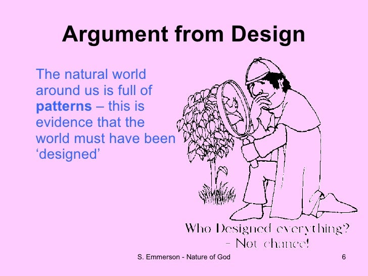arguments for god exists The moral argument an explanation of the argument that the fact that there are moral laws proves the existence of a god that made those laws.