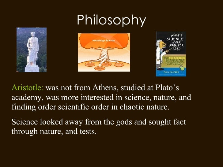 the portrayal of socrates thoughts through death in platos crito Plato's writings on the trial and death of socrates euthyphro apology crito  plato socrates  a dialogue describing socrates' thoughts on death and other.