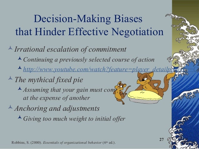 leveraging emotion in negotiation Powerful negotiations – ilm endorsed leverage the art of emotional the role of emotional intelligence in negotiation email us at cr@hniae now or fill.