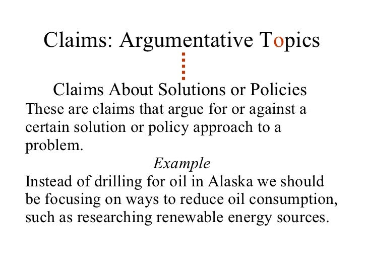 thesis energy policy The purpose of this thesis is to assess the impact of energy policies and  institutions on japan's energy system in order to identify current.