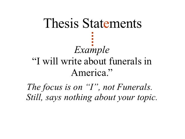 personal essay thesis statement examples personal essays personal  lesson thesis statements example ldquo