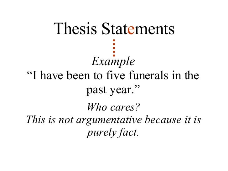 thesis statement lesson plan worksheet Practice developing thesis statements with this writing introduction worksheet click here to view and print the worksheet for home or class use.