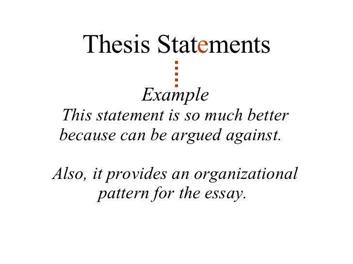 thesis statement mini lessons Find creating a thesis statement lesson plans and teaching resources or priority that is important to them mini-lessons within the unit focus on crafting thesis statements and conclusions creating a thesis statement, and using quotes effectively, into manageable tasks for your young.