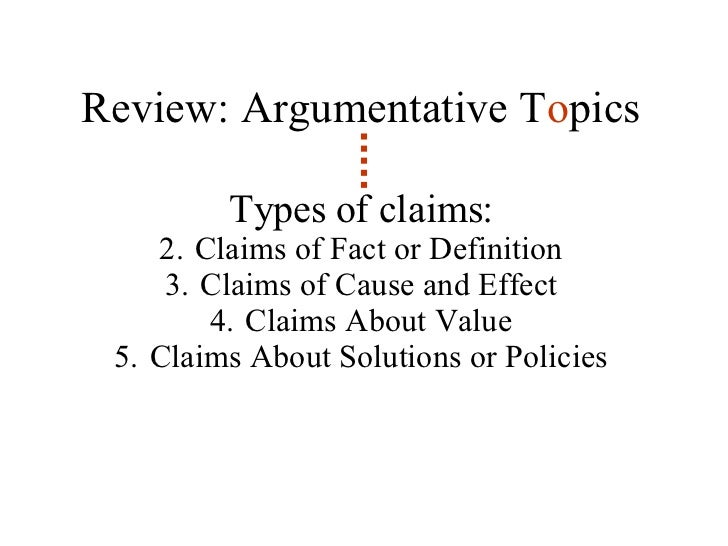 Use effective paragraph structure to explain and support your thesis statement.