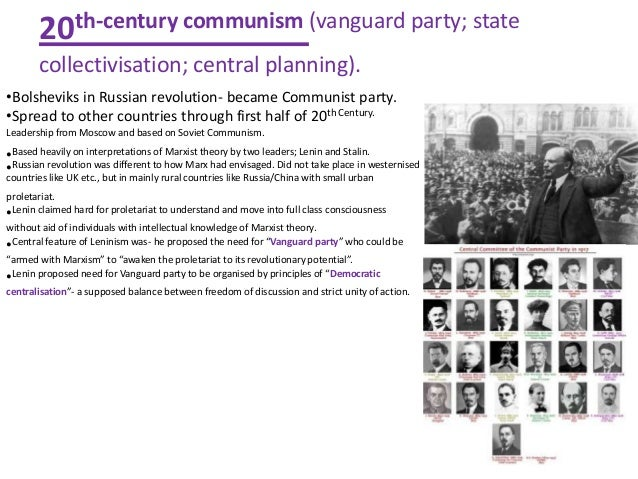 an analysis of the marxist critique of the capitalist state and the dialectical materialism The dialectical materialism is the marxist explanation of what people, earth and the universe are, and what makes them go round dm is the communist philosophy the dm is claimed to be radically different from all other philosophies communists sa.