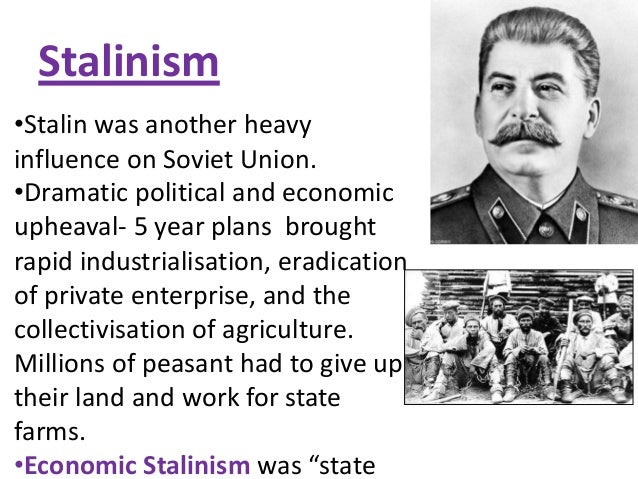 an analysis of marxism When theoreticians later undertook to analyse space in the light of marxist  interpretation, they did so as the ideologists of various party or state  bureaucracies,.