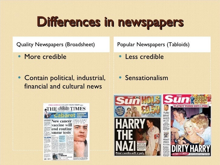 sensationalism and the media Racism, sensationalism, opportunism : in the absence of unraveling details, the media would sensationalize the smallest developments in the case.