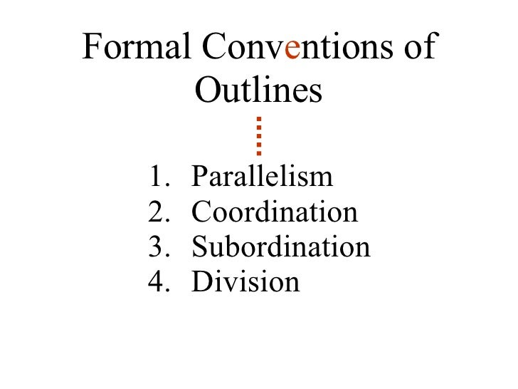 informal logic outline Socrates debating giving speech outline drawing  informal fallacies are  arguments that are fallacious for reasons other than a flaw in the.