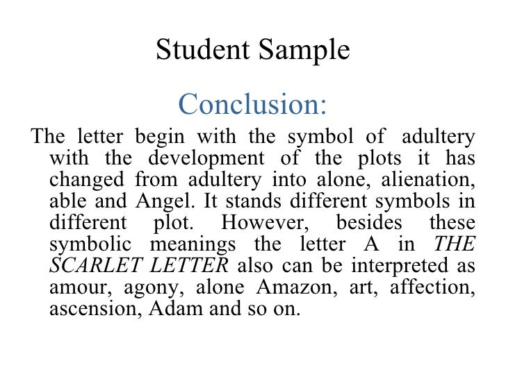 two words by isabel allende essay The judge's wife by isabel allende 4 pages 942 words november 2014 saved essays save your essays here so you can locate them quickly.