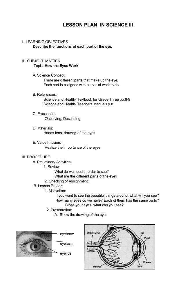 Lesson guides-1st-grading