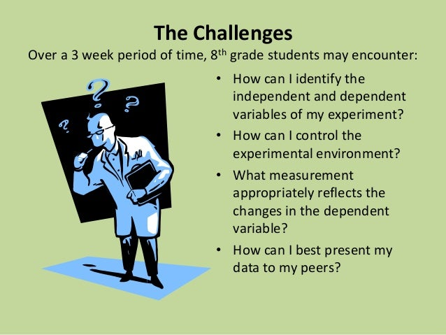 Teaching & Learning - lesson overviews  Slide 3