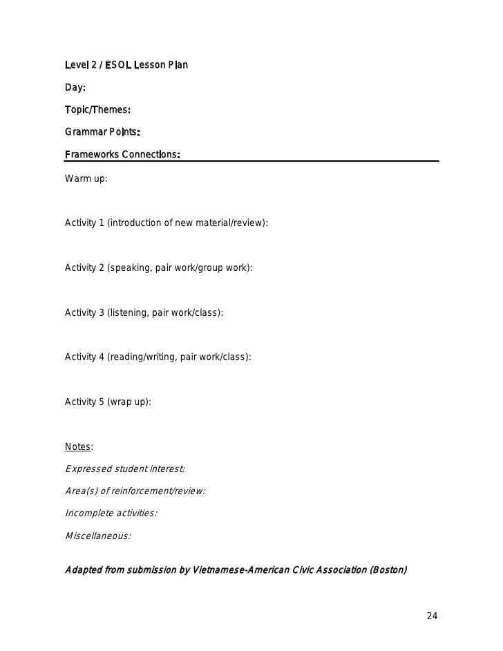 Pathways to Writing  WPP  Writing Practice Program