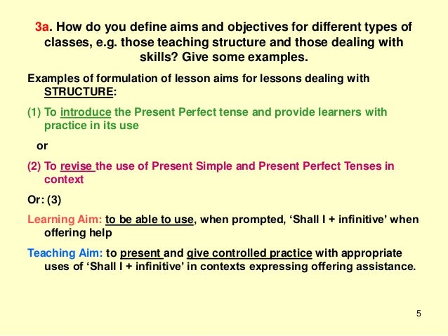Consolidating learning definition this learning