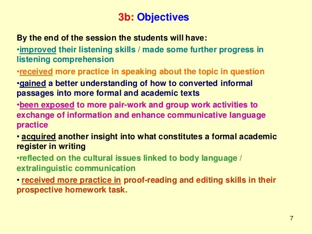 revising an essay lesson plan Freebie revising and editing worksheets middleschoolmaestros cherupushpaschool com revising revision checklist very useful much needed good mini lesson ideas for work when it comes to revising to free revising editing checklist you and an essay studylib.