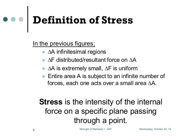 defining stress and burnout Defining stress and burnout stress is a mental and physical condition that directly and negatively affects an individual's productivity, effectiveness, personal health and quality of work job stress can be conceptualized as an individual's reactions to work environment characteristics that appear threatening to him or her.