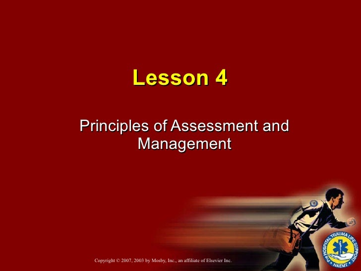 princilples of assessment unit 12 pttls Taqa digital learning programme that covers all the content of unit 301 of the level 3, award in understanding the principles and practice of assessment.