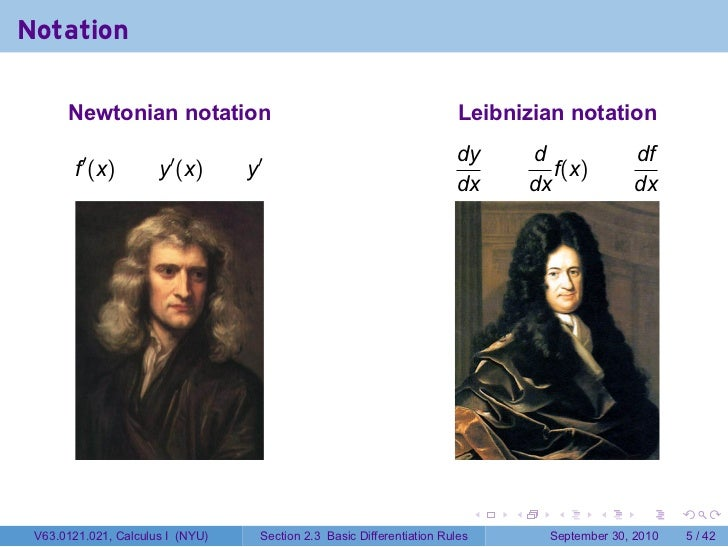 basic rules of differentiation with examples pdf