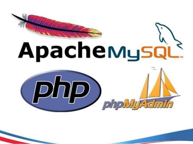 Введение • Что такое PHP 5 • Преимущества • Принцип работы интерпритатора • Обзор и выбор инструментов разработки • Устано...