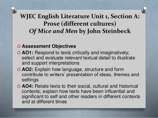 Persuasive essay editing checklist