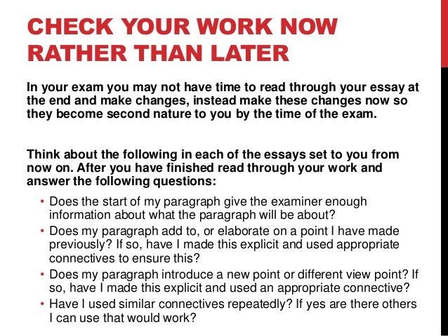 Custom homework writers service for university