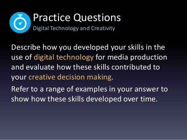 Online Course List