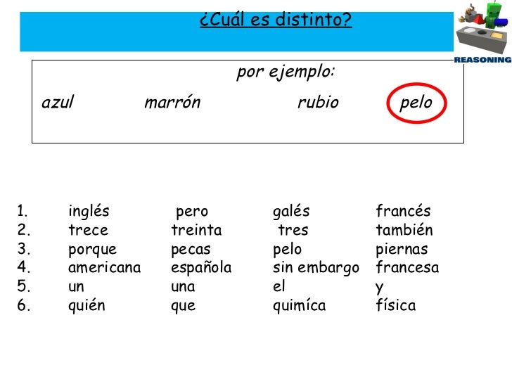 Lesson 1  compund sentences