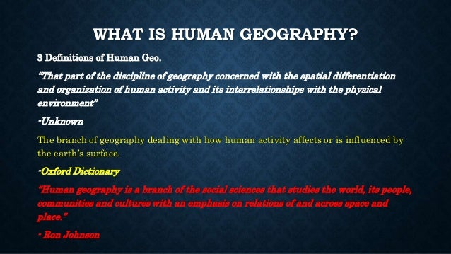 China satellite map physical geography powerpoint introduction   tpt.