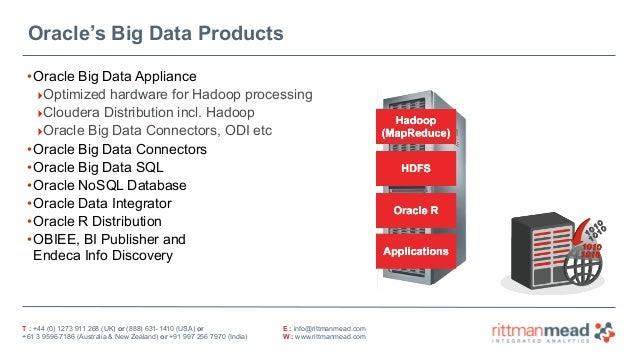 hadoop for big data pdf