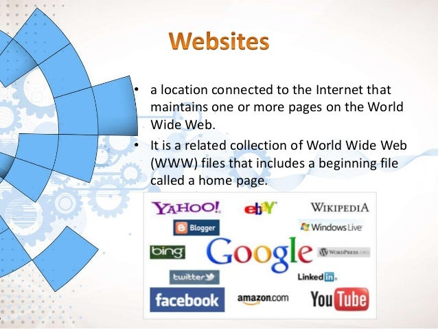 • web 2.0 is the evolution of Web 1.0 by adding dynamic web pages • The user is able to see website differently than other...