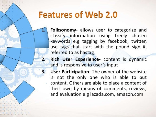 1. Convergence- is the synergy of technological advancements to work on a similar goal or task 2. Social media- is a websi...