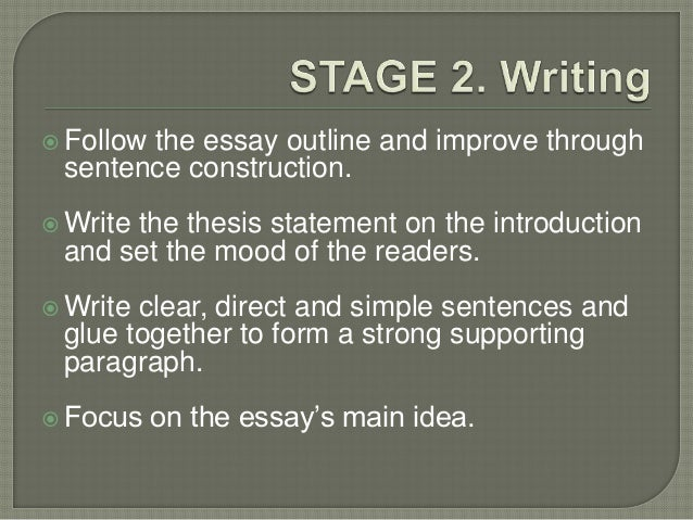 essay structure lesson Write my essay helper an hours titling your essay look better my skills essay careers essay in english free yak essay my generation tv show australia examples of a phd dissertations engineering opinion essay structure junk food in the restaurant essay tamil language expository essay meaning basketball research paper names writing service my article review deposits scheme.