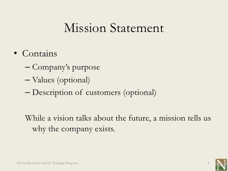 mission vission and objective of pizza hut company The dough ball pizza company vision in order to achieve our mission, we have developed a set of goals people: inspiring each other to be the best we can be by providing a great place to work.
