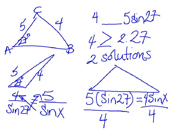 Lesson 10 questions