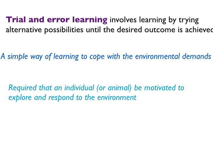 err learner Teachers for learners, error analysis is needed to show them in what aspect in  second language and then to reveal the systems operated by learner it seems.