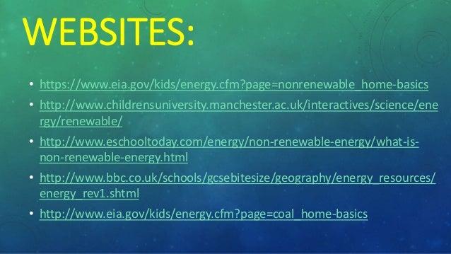 Http Www Eia Gov Kids Energy Cfm Page Renewable Home Basics