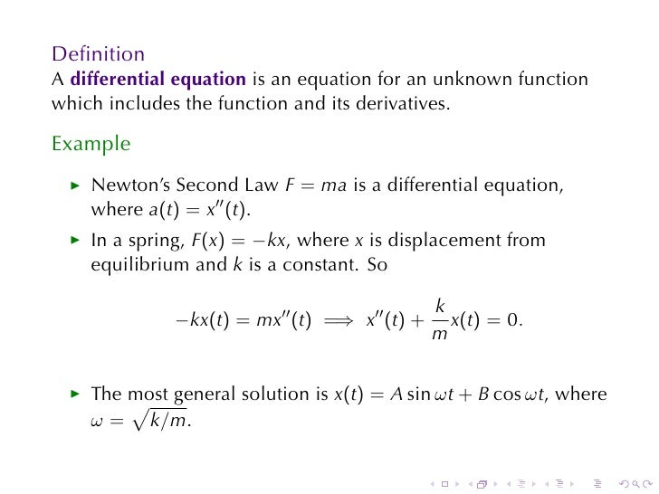 Lesson 14 Exponential Growth and Decay – Exponential Growth and Decay Worksheet