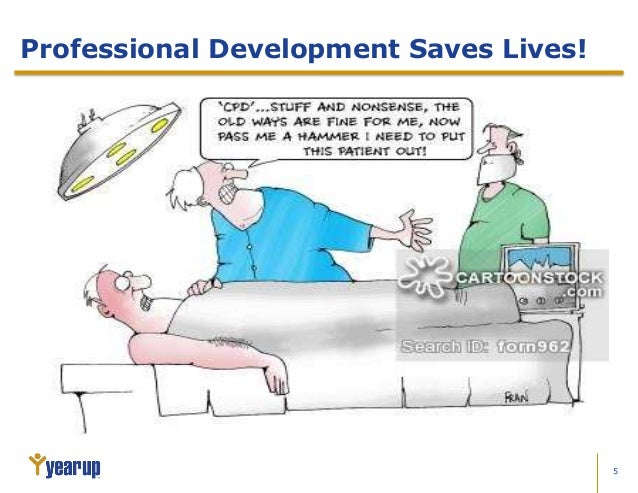 professional development opportunities Some practical approaches to prioritising your own professional development their professional and career development all development opportunities.