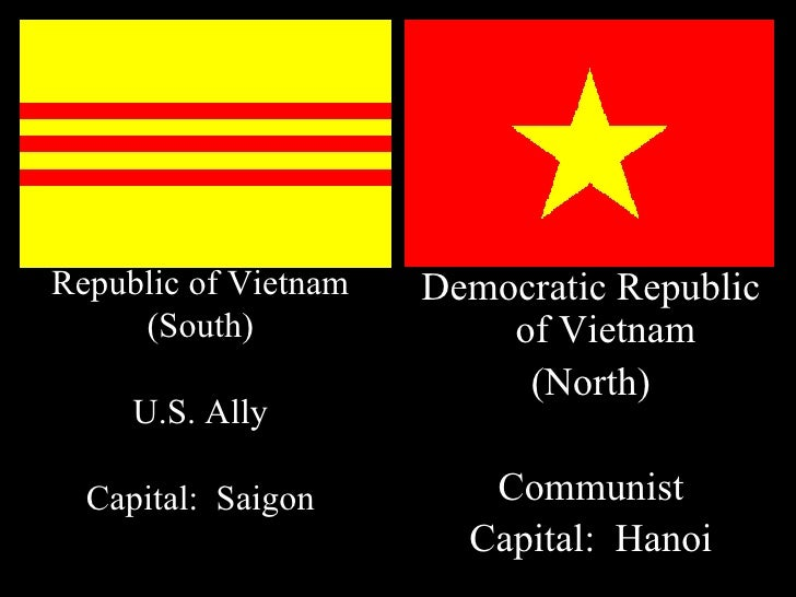 communist vs democratic The communist party of brazil was a part of the parliamentary coalition led by the ruling democratic socialist workers' party until august 2016 the people's republic of china has reassessed many aspects of the maoist legacy and along with laos, vietnam and to a lesser degree cuba has decentralized state control of the economy in order to .