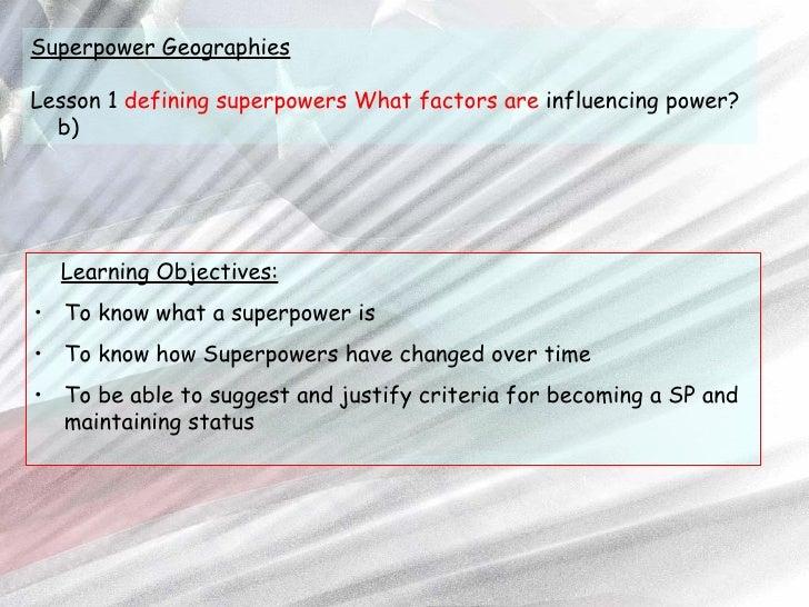 Lesson1 definingsuperpowers Slide 3