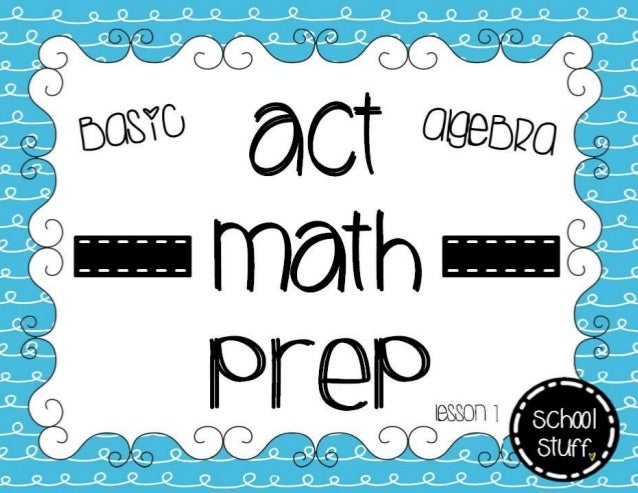Print Lesson 1: Finding 'x' Math on the Move pdf. Place individual math problems on the walls around the classroom. Have s...