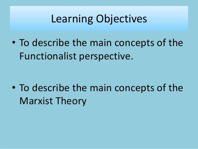 critically evaluate the marxist perspsctive of Marx's most important contribution to that field was in his theory of history,  in  order to evaluate how one society changes into another so as to formulate a   from class formation to class conflict in conflict perspective, stages of  even now  there is a school in germany of neo marxists as critical sociology - frankfurt  school.