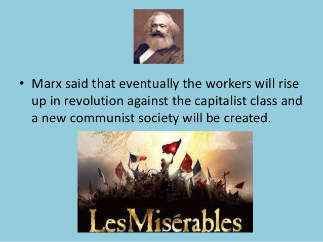 marxism and functionalism Functionalism focuses on what is good for the whole of society functionalists took a similarway as biologists to explain this perspective social systems were dissected into their parts, orinstitutions (family, education, economy, polity, and religion.
