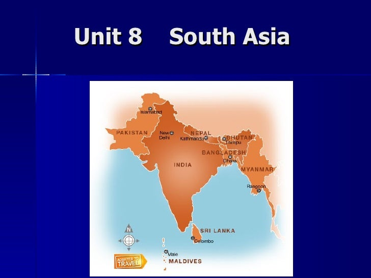 essay on india and its neighbouring countries Essay on india's relation with her neighbours india is a vast country she occupies a very strategic position in the south east asia with a long history of cultural advancement, india has maintained good and friendly relations with all her neighbours india has always believed in peace, freedom.