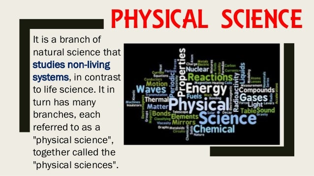 Lesson 1 In the Beginning (Big Bang Theory and the Formation of Light Elements) Slide 3