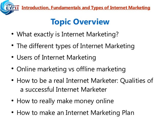 basic methods of collection of marketing The purpose of this page is to describe important data collection methods used in research.
