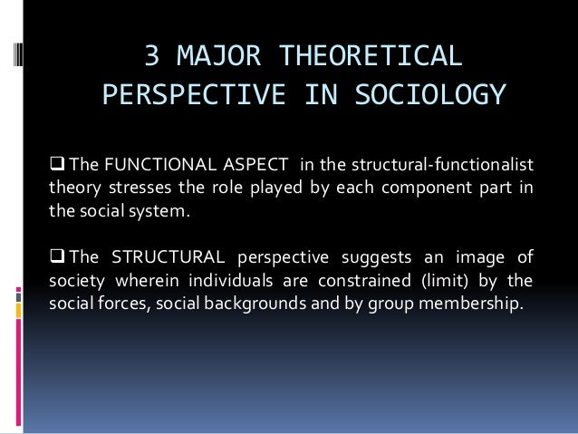 theoretical perspectives on social explanations of racial ethnic inequality are functionalist confli Another explanation of racial and ethnic inequality focuses on and ethnic inequality is based in conflict theory and racial and social-class.